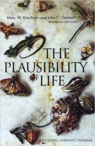 plausibilityoflife