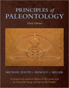 principlesofpalientology