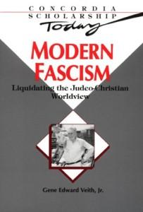 modern_fascism