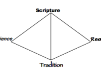 Scrupulosity 2 – How Sola Fide Solves the Problem Created by Works-based Theology