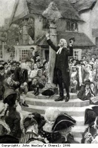 John_Wesley_preaching-264x400