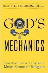godsmechanics
