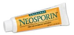 neosporin2