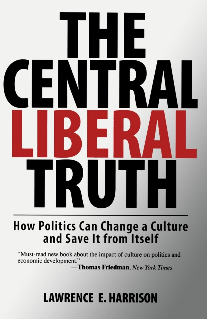 centralliberaltruth