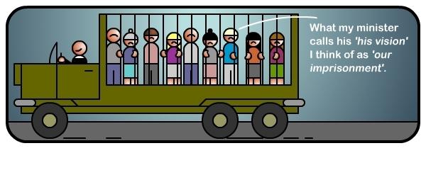 asbo_prison