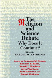 religionsciencedebate