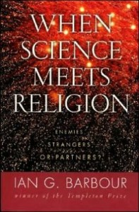 when-science-meets-religion
