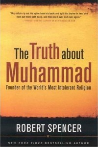 truthaboutmohammed