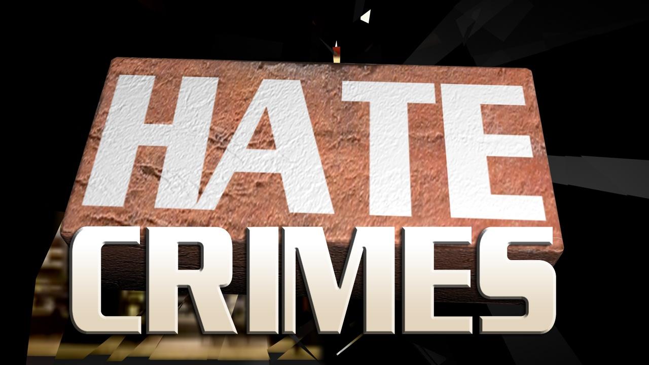 Hate crimes push hits snag