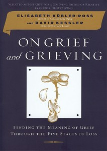 ongrief
