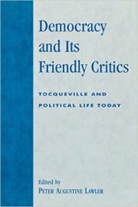 DemocracyAndItsFriendlyCritics