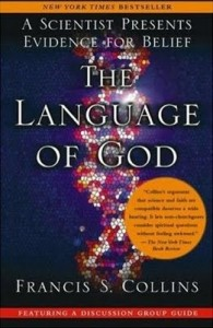 The_Language_of_God-Collins
