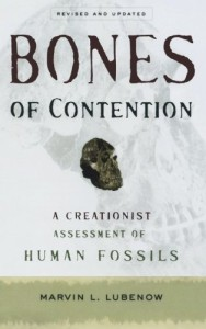 bones_of_contention