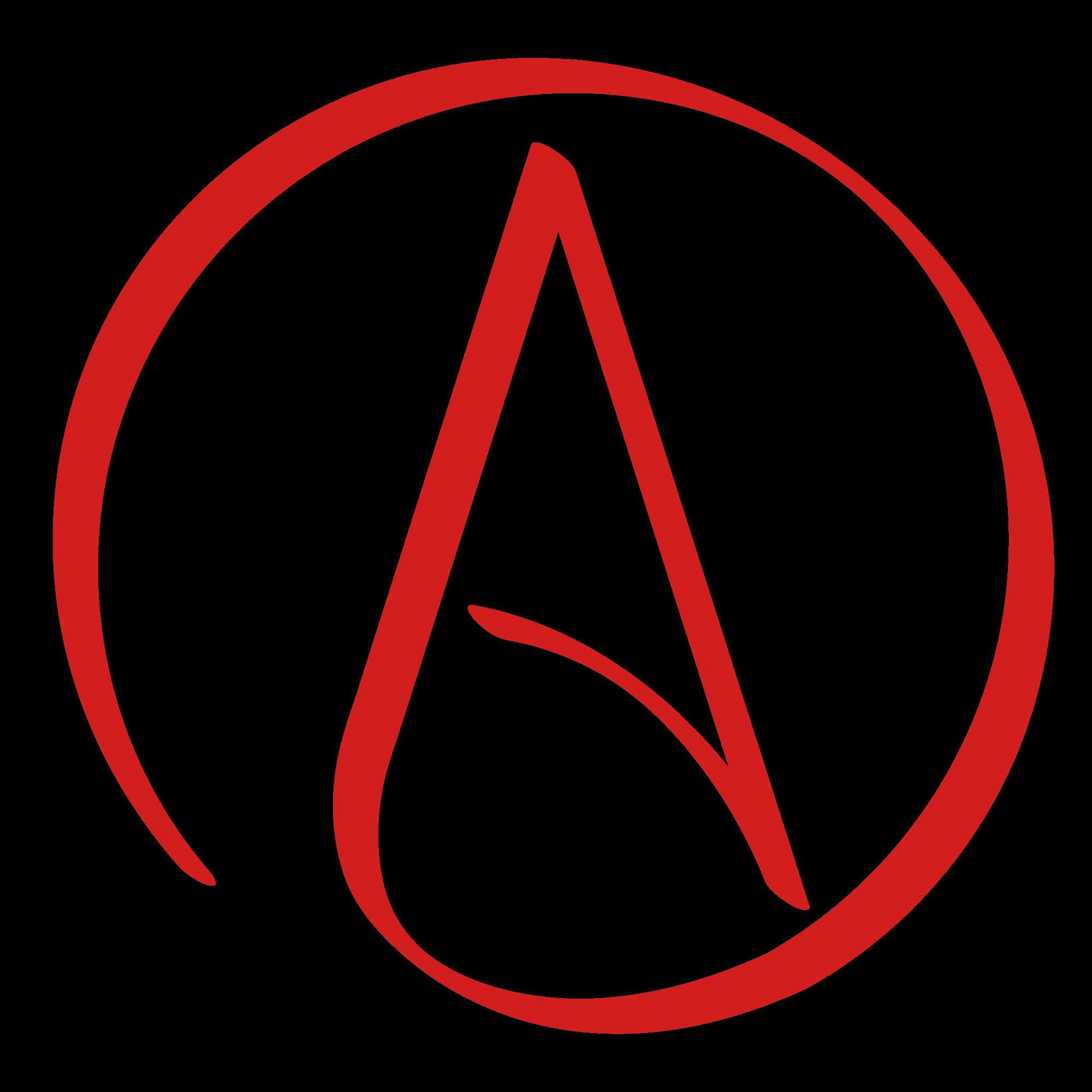 Guide best atheist secularist anti theist podcasts buycottarizona