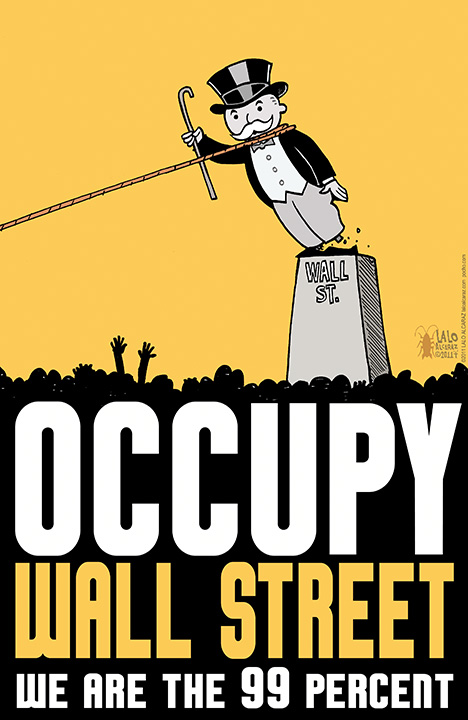 Occupy-Wall-St-ALAN-test