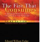 firethatconsumes