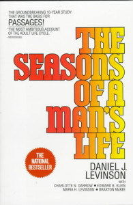 Daniel-J-Levinson-Seasons-Of-A-Man-Life