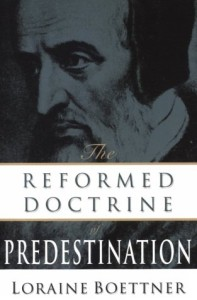 reformed_doctrine_of_predestination
