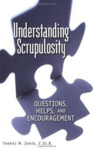 scrupulosity