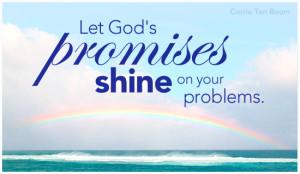 cc_godspromises