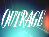 7 Reasons why we engage in 'outrage porn'