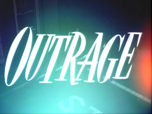 outrage2