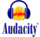 GUIDE: Podcast Creation 3 – Cleaning up podcast audio with Audacity