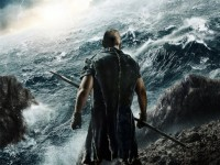 27 Critical musings on the film Noah