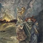 sodom--gomorrah-granger