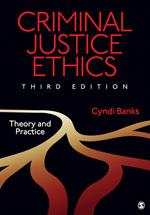 banks_criminal_justice