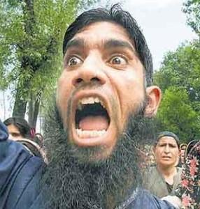 angry-muslim-guy
