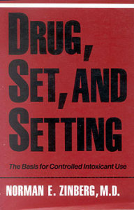 drugsetsetting