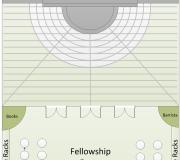 churchdesign