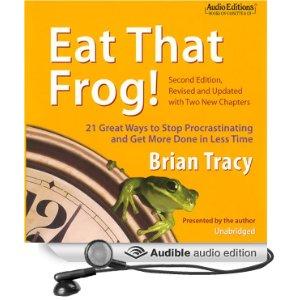 eatthatfrog