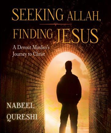 seekingallah
