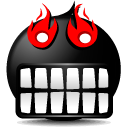 anger-icon