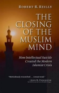 closingofthemuslimmind