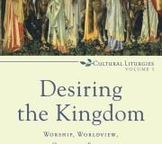 desiring_the_kingdom
