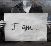 i_am_sign