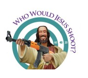 who-would-jesus-shoot