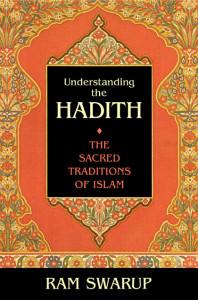 understandingthehadith