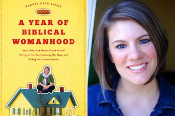 year-of-biblical-womanhood1