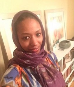 hijabprof