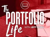 portfoliolife