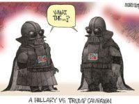 hillary_trump_darth