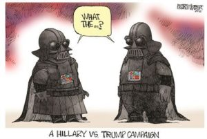 hillary_trump_darth