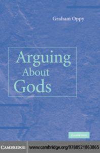 arguingaboutgods