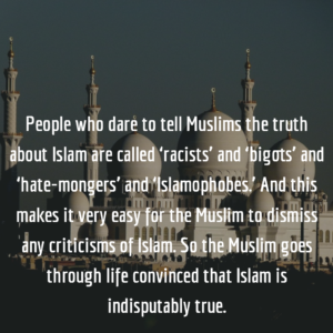 muslims_convinced1