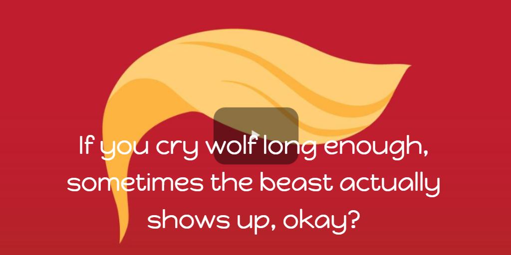 trump_beast