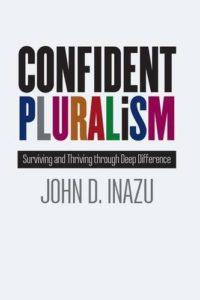 confident_pluralism